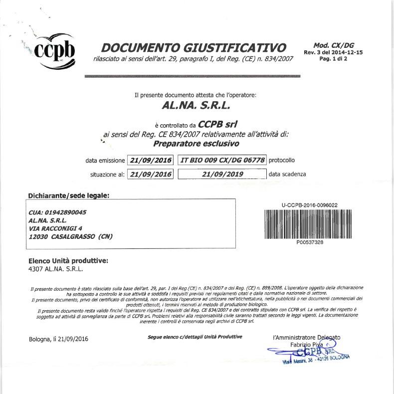 alna-bio-documento-giustificativo-06778