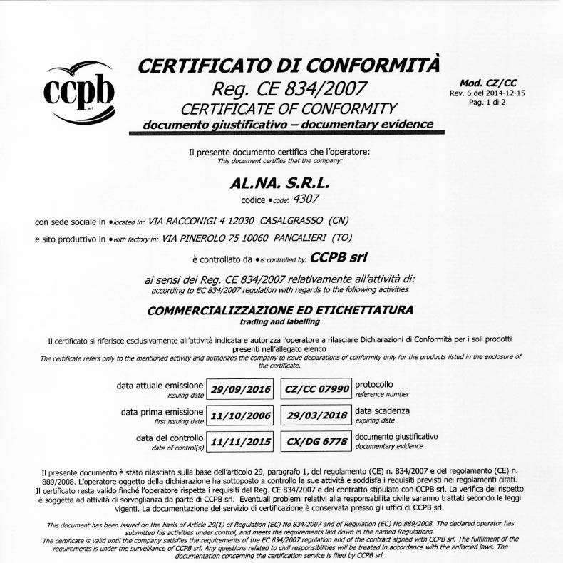alna-certif_bio-2016-10