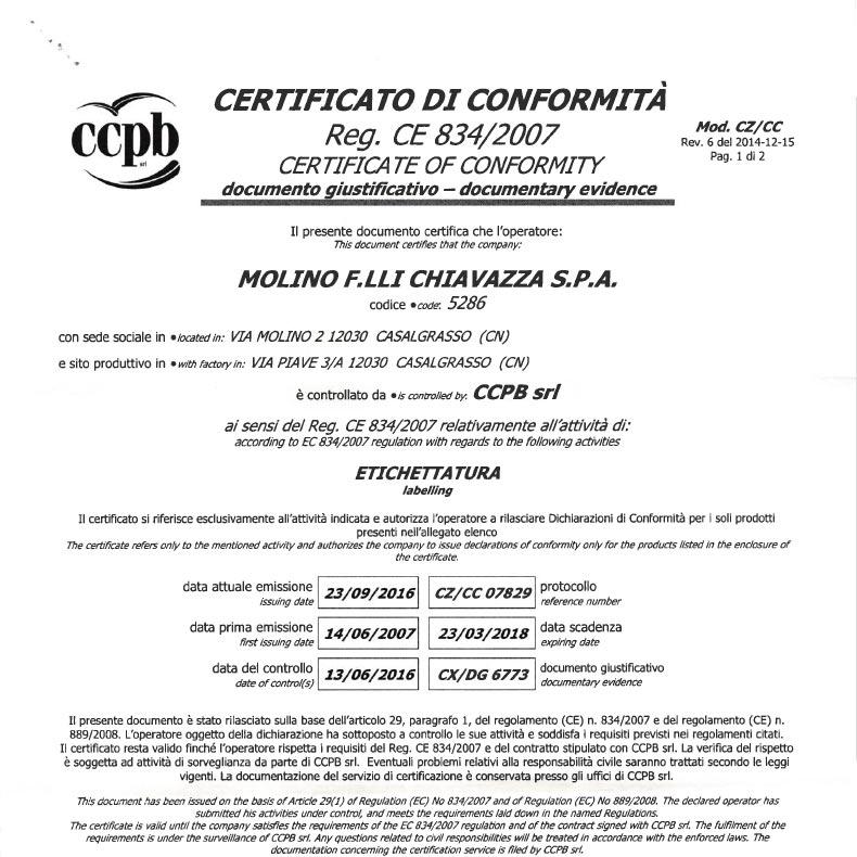 molino-bio-certif_confomita-07829
