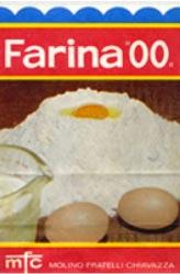 primo-pacchetto-farina